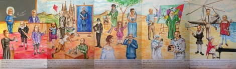 mural_eduardo_batan_bernal