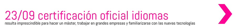 certificacion-ingles